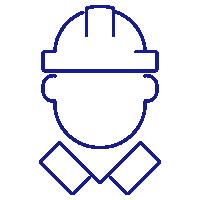 Manažer údržby a strojů